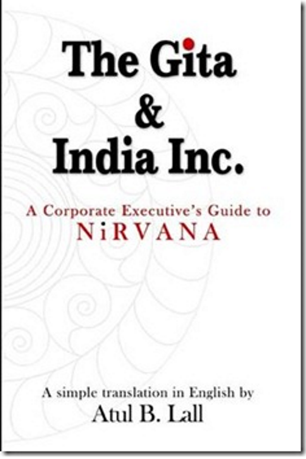 the-gita-india-inc-featured